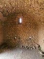 Castle of Aguilar120.JPG