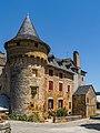 Castle of Galinieres 10.jpg