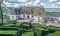 Castle of Marqueyssac 04.jpg