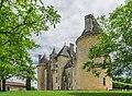 Castle of Montal 02.jpg
