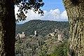 Castles of Lastours128.JPG