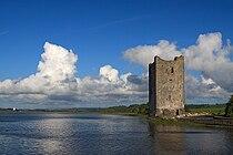 Castles of Munster- Belvelly, Cork (geograph 3036861).jpg