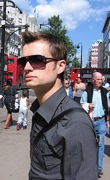 Catalin Josan in LDN.jpg