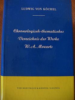 Catalogue Köchel des œuvres de Mozart.jpg