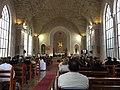 Catedral San Marón 02.jpg