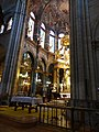 Catedral de Santa María, Lugo, interior3.jpg