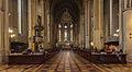 Catedral de Zagreb, Croacia, 2014-04-20, DD 03-05 HDR.JPG