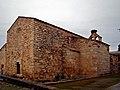Catedral idanha 12.jpg