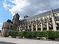 Cathédrale Saint-Etienne Bourges 30.jpg