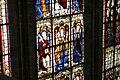 Cathédrale de Coutance 2009-07-31 027.JPG