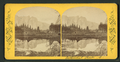 Cathedral Rocks C, from Robert N. Dennis collection of stereoscopic views.png