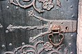 Cathedral Side Door, Exterior Details Door Furniture 2.jpg