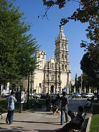Cathedral of Monterrey Mexico-1-.jpg