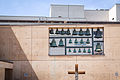 Cathedral of Our Lady of the Angels-16.jpg