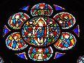Cathedrale nd paris vitraux153.jpg