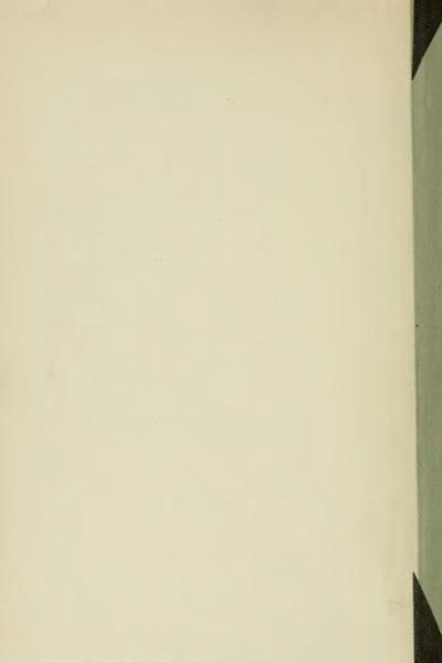 File:Catholic Encyclopedia, volume 6.djvu