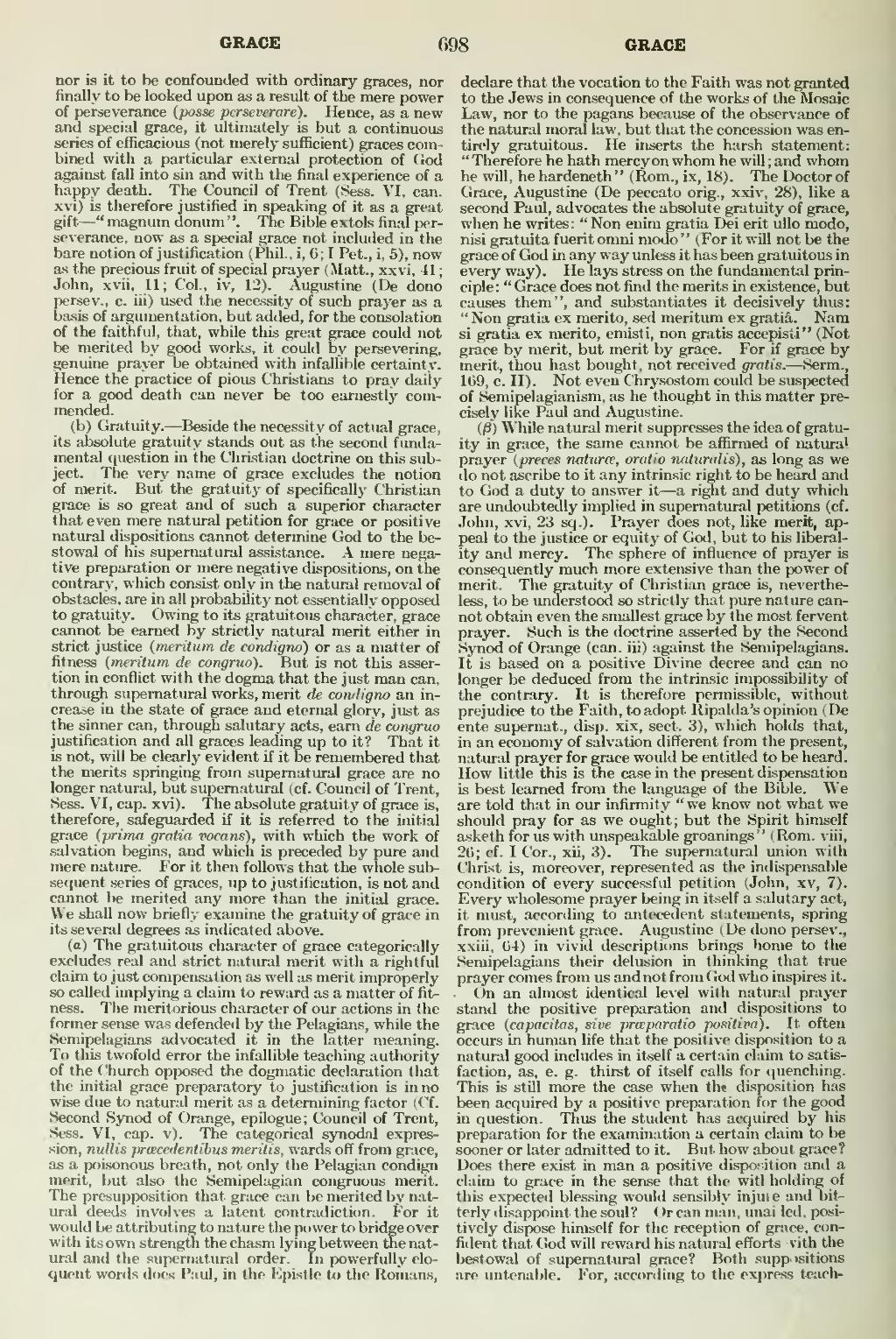 Page:Catholic Encyclopedia, volume 6 djvu/782 - Wikisource