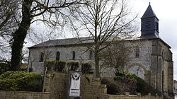 Cauroy église 4878.JPG