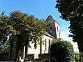Cause-de-Clérans église Cause (1).JPG