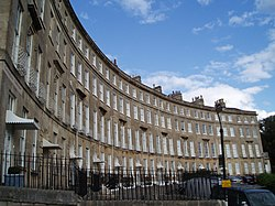 Cavendish crescent bath.jpg