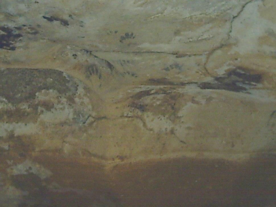 Cavepaintings-loltun