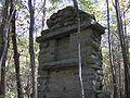 Ccc-chimneyfall1.jpg