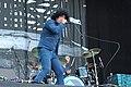 Cedric Bixler-Zavala - At the Drive-In - Frequency Festival - 2017-08-15-18-34-16.jpg