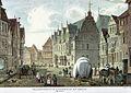 Celle Marktplatz 1845.jpg
