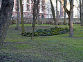 Cemetery-Battonnstrasse-0105-south-north-direction.jpg