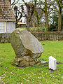 Cemetery Mirns-8.JPG