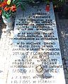 Cemetery Poznan Szczawnicka (Andrzej Alexiewicz).jpg