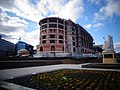 Centar, Skopje 1000, Macedonia (FYROM) - panoramio (327).jpg