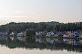 Center Parcs Lac de l'Ailette - IMG 3264.jpg