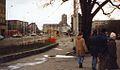 Center of Szczecin, III 1992r.jpg