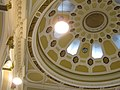 Central library, Edinburgh 044.jpg