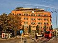 Centralpalatset i Stockholm.jpg