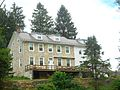 Centre Mills house rear Centre Co PA.jpg