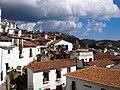 Centro, Taxco, Gro., Mexico - panoramio.jpg