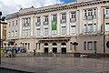 Centro Histórico de Salvador Bahia 2019-6600.jpg