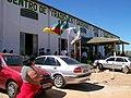 Centro de Tradições Gaúcha - panoramio - Claudio Oliveira Lim….jpg