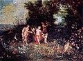 Ceres und Amphitre (Brueghel und van Balen).jpg
