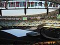 Cerimônia de abertura dos Jogos Paraolímpicos Rio 2016.jpg