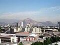 Cerro Renca.jpg