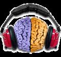 Cervello con cuffie.png