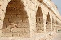 Cesarea-8 (3278634089).jpg