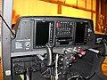 Cessna 162 Skycatcher N5201K 0986 instrument panel.JPG