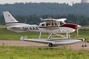 Cessna 206H Stationair Ilyin.jpg