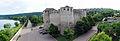 Cetatea Sorocii.jpg