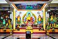 Chánh điện chùa Tây Tạng.jpg