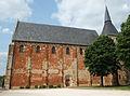 Chârost Saint-Michel 3911.JPG